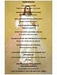 Oración Padre Nuestro en Náhuatl – Santiago Yaonáhuac ...