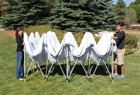 screen tent xm assembly instructions  palm springs    white party tent