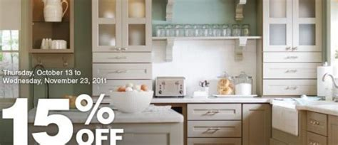 home depot canada    kitchen cabinets canadian freebies coupons deals bargains