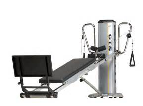 Total Gym GTS Classic (DISCONTINUED) Total Gym