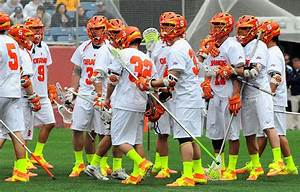 2013 Syracuse Orange Lacrosse Preview: Time to Restore ...