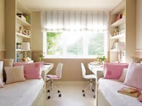 kinderzimmer einrichten beige rosa jugendzimmer für mädchen 25 tolle einrichtungsideen