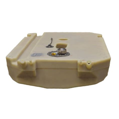 Boat Fuel Tanks Uk by Moeller Ft5216 High Performance 50 Gal 50x34x7 Poly Boat