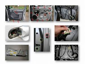 Vw Caddy Autoradio Wechseln : reparaturanleitung fensterheber vw touran 1t vw touran 1 ~ Kayakingforconservation.com Haus und Dekorationen