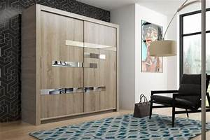 Spiegel Bestellen Online : spiegel kleiderschrank online bestellen bei yatego ~ Indierocktalk.com Haus und Dekorationen