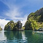Cruises in the Visayas, Philippines | USA Today