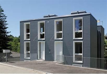 Cement Fiber Panels Eternit Stylepark Concrete Exterior