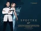 Spectre (2015 film) - Wikipedia