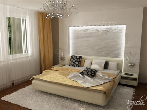 bedroom furniture for interior design bedroom modern bedroom designs by neopolis interior design studio