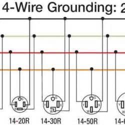 04 chevy impala bcm wiring diagram wiring diagram