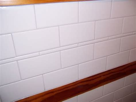 silver shadow grout with white subways gwcircuspeanut