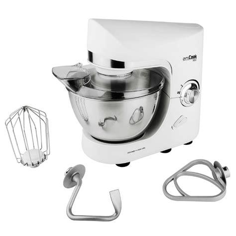 cuisiner avec un blender cuisiner avec un patissier 28 images test et