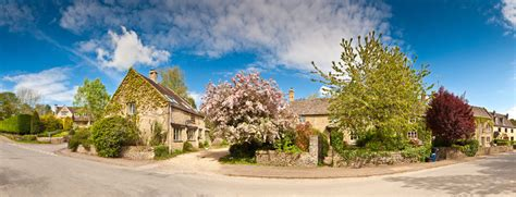 Weekend Cottage Breaks by Cottages Cottages For Mid Week Or