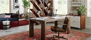 Home Office : home office furniture and office accessories cb2 ~ Watch28wear.com Haus und Dekorationen