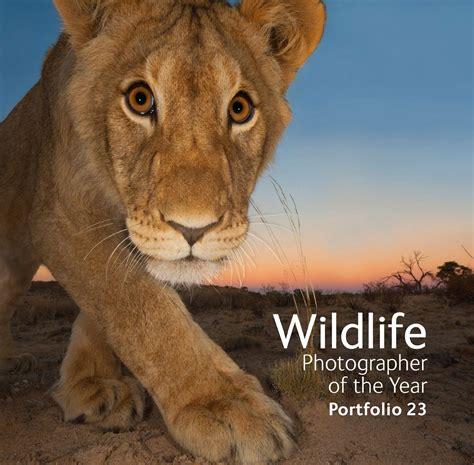 secret writer wildlife photographer   year