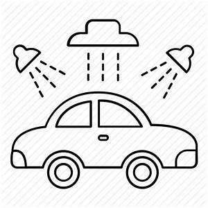 Basic Car Engine