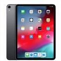 翻新 11 英寸 iPad Pro 无线局域网机型 64GB - 深空灰色 - Apple (中国大陆)