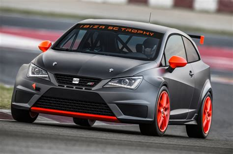 seat ibiza sc trophy picture