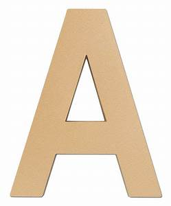 buy sign letters and gemini letters online at gemini sign With gemini letters wholesale