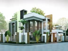 contemporary homes designs modern house designs series mhd 2014010 eplans modern house designs small house