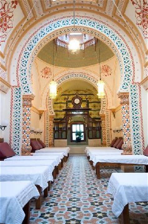 Turkish Baths Harrogate  2018 All You Need To Know Before