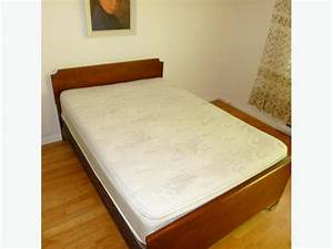 double bed size mattress box spring delivery available With double bed mattress and box spring