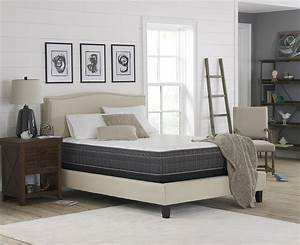 american bedding 705 kaylee euro top mattress cj beds With american bedding company mattress reviews