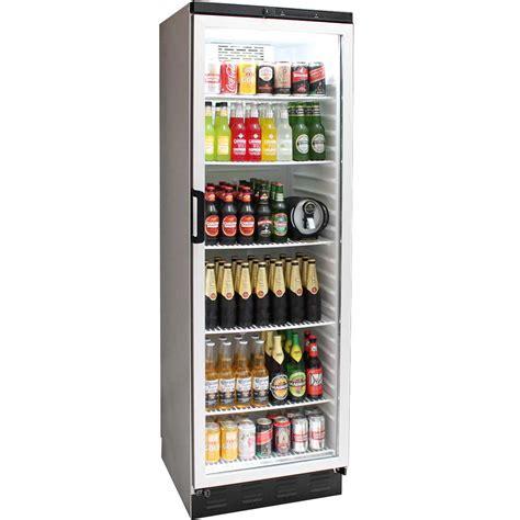 bar fridge 1 door commercial glass bar fridge vestfrost from denmark