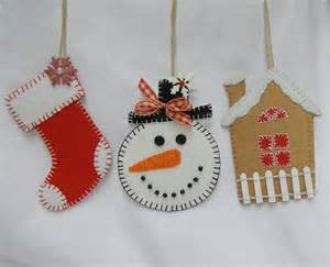 how to make your own decorations