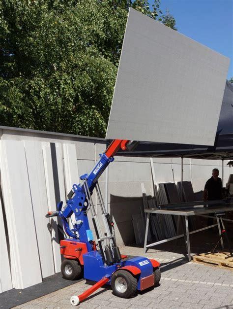 Fliesenschneider Für Lange Fliesen by Verlegehilfen F 252 R Gro 223 Formate Fliesen Und Platten