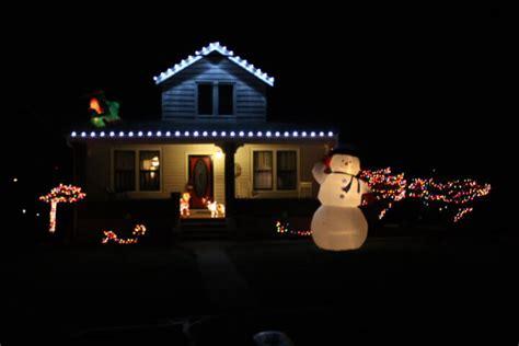christmas lights in cincinnati ohio christmas lights around cincinnati
