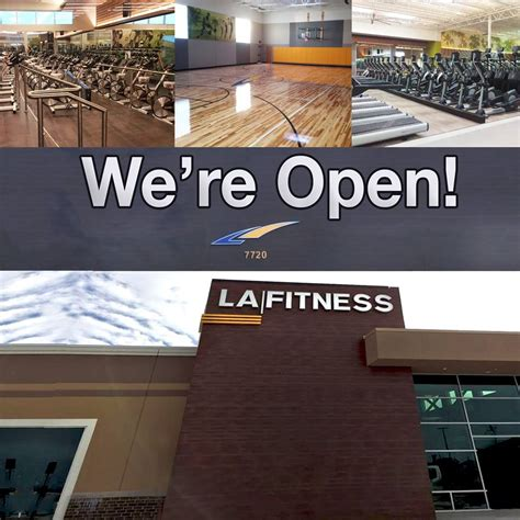 La Fitness  Sachse  Home  Facebook. Ms Word Birthday Card Template. Best Poster Website. Tutor Flyer Template Free. Cu Boulder Graduate Programs. Snapchat Geofilter Template Free. Cd Case Insert Template. Spa Business Cards. Blank Greeting Card Template