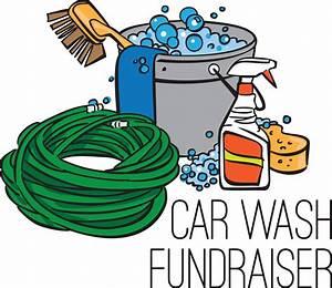 Vbs  U0026 Food Ministry Car Wash    Bunker Hill Lutheran Brethren Church