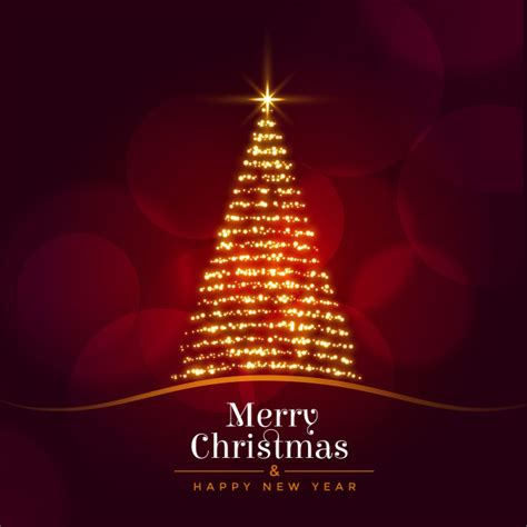 Browse svg vectors about christmas term. Merry christmas and happy new year greeting card Vector ...