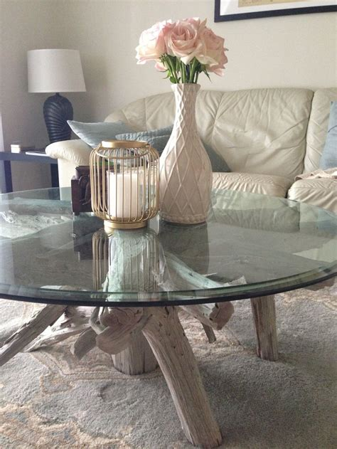 Read our detailed reviews for the highly rated ones in the market. 17 Best images about Glass coffee table - decorating on Pinterest | Glasses, Living rooms and ...