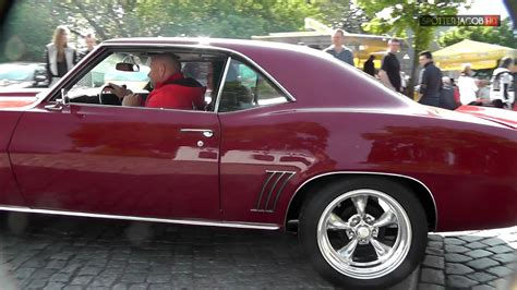 american v8 sound compilation muscle cars hot rods youtube