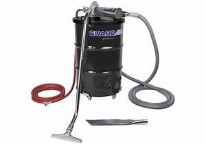 55 Gallon Drum Vacuum Kits  U2013 Guardair Corporation