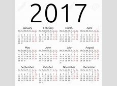 BSE and NSE Trading Holidays Events List 2017 Calendar India