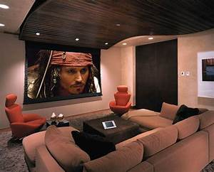 Media Home Cinema : best 25 movie rooms ideas on pinterest theater rooms entertainment room and movie theater ~ Markanthonyermac.com Haus und Dekorationen