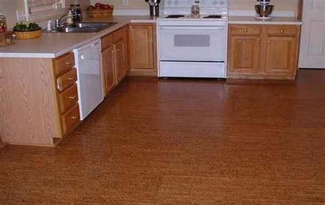 new kitchen flooring floor ideas categories gray black and white bathrooms 1079