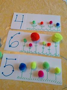 489 best images about Math Activities for Preschool and