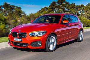 Bmw Serie1 : review 2017 bmw 1 series review ~ Gottalentnigeria.com Avis de Voitures
