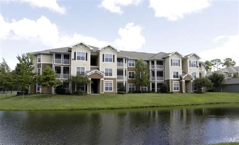 one bedroom apartments in orange park fl cypress pointe orange park fl apartment finder