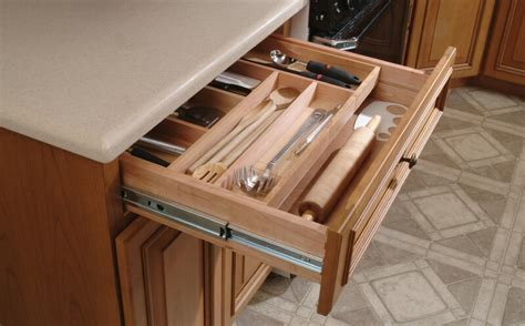 custom wood drawer dividers custom drawer dividers   drawers tcgcuttray