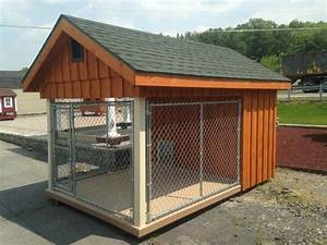 15378 dog kennel for sale frederick md only 19406 per With outdoor dog kennels for sale
