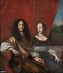 Gustav Adolph , Duke of Mecklenburg-Güstrow and Magdalene ...