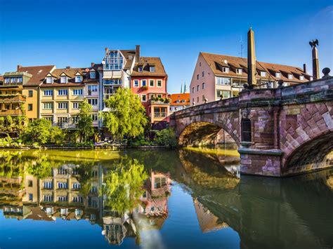 places  visit  germanybeyond berlin