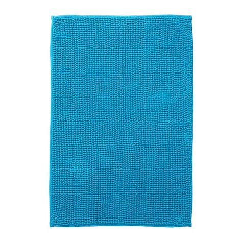 Tapis Salle De Bain Bleu Ikea by Toftbo Tapis De Bain Ikea