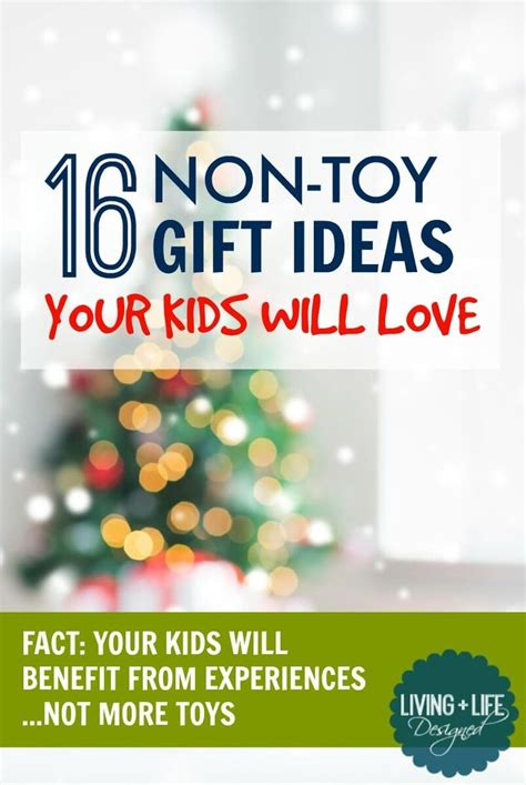 best 25 experience gifts ideas on pinterest gift of