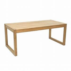 Table Console Alinea : 34 best salle a manger images on pinterest salon chairs lounges and salons ~ Teatrodelosmanantiales.com Idées de Décoration